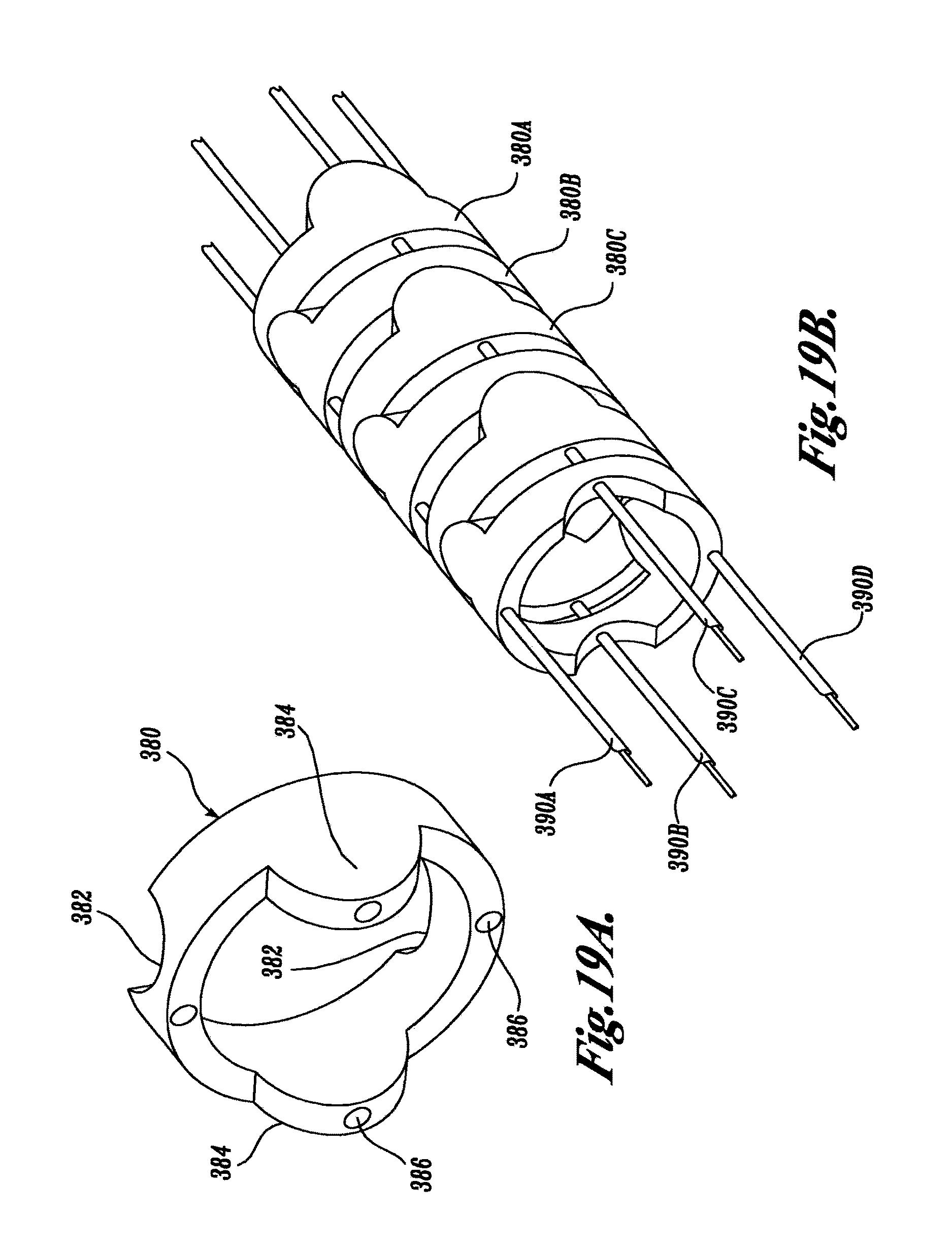 saab 92 wiring diagram database Saab 900 Engine saab 92 wiring diagram database 92 saab 900 turbo patent us 9 913 573 b2 saab