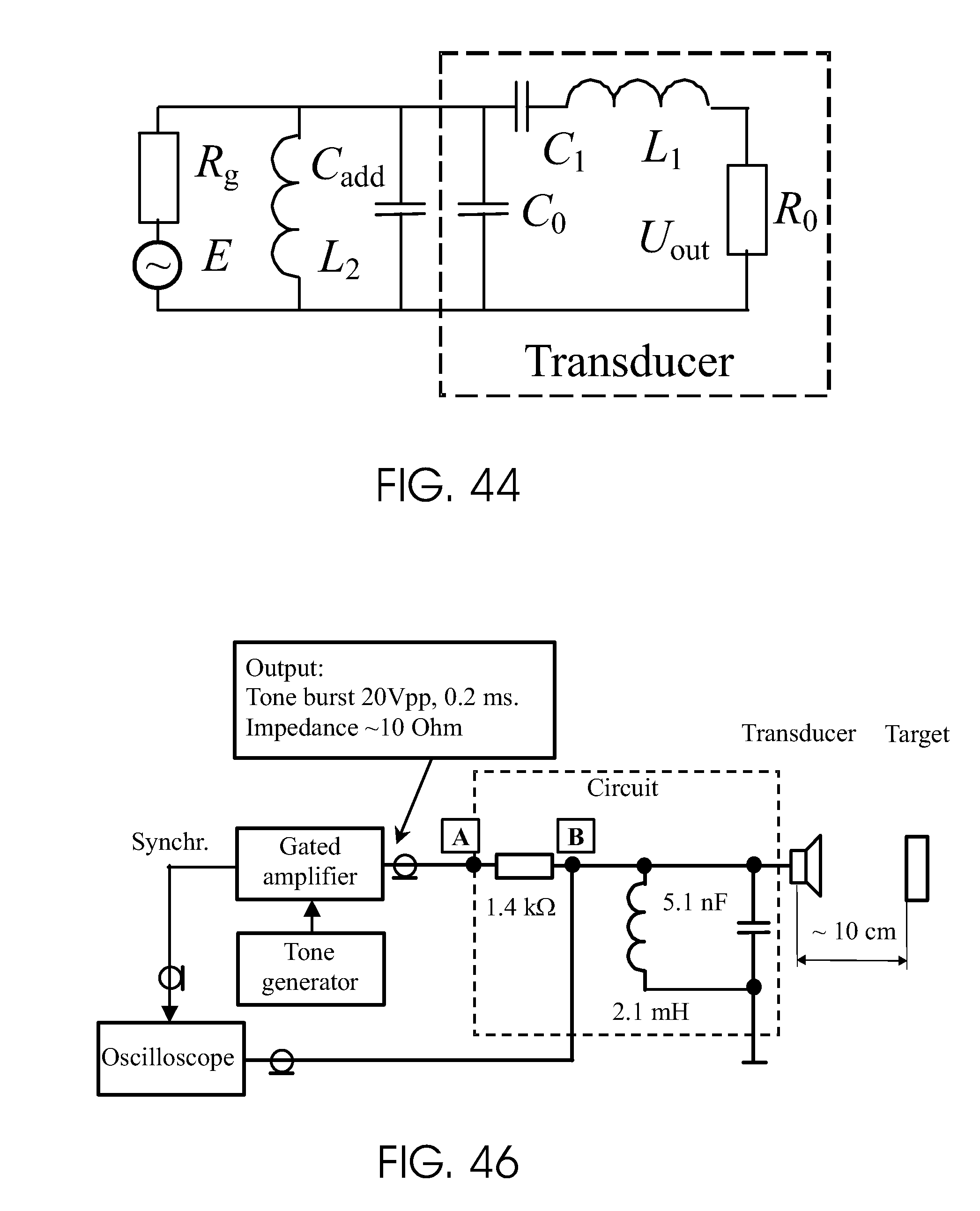 Patent Us 7712777 B2 Database As A First Testi Come Up With The Following Circuit Images
