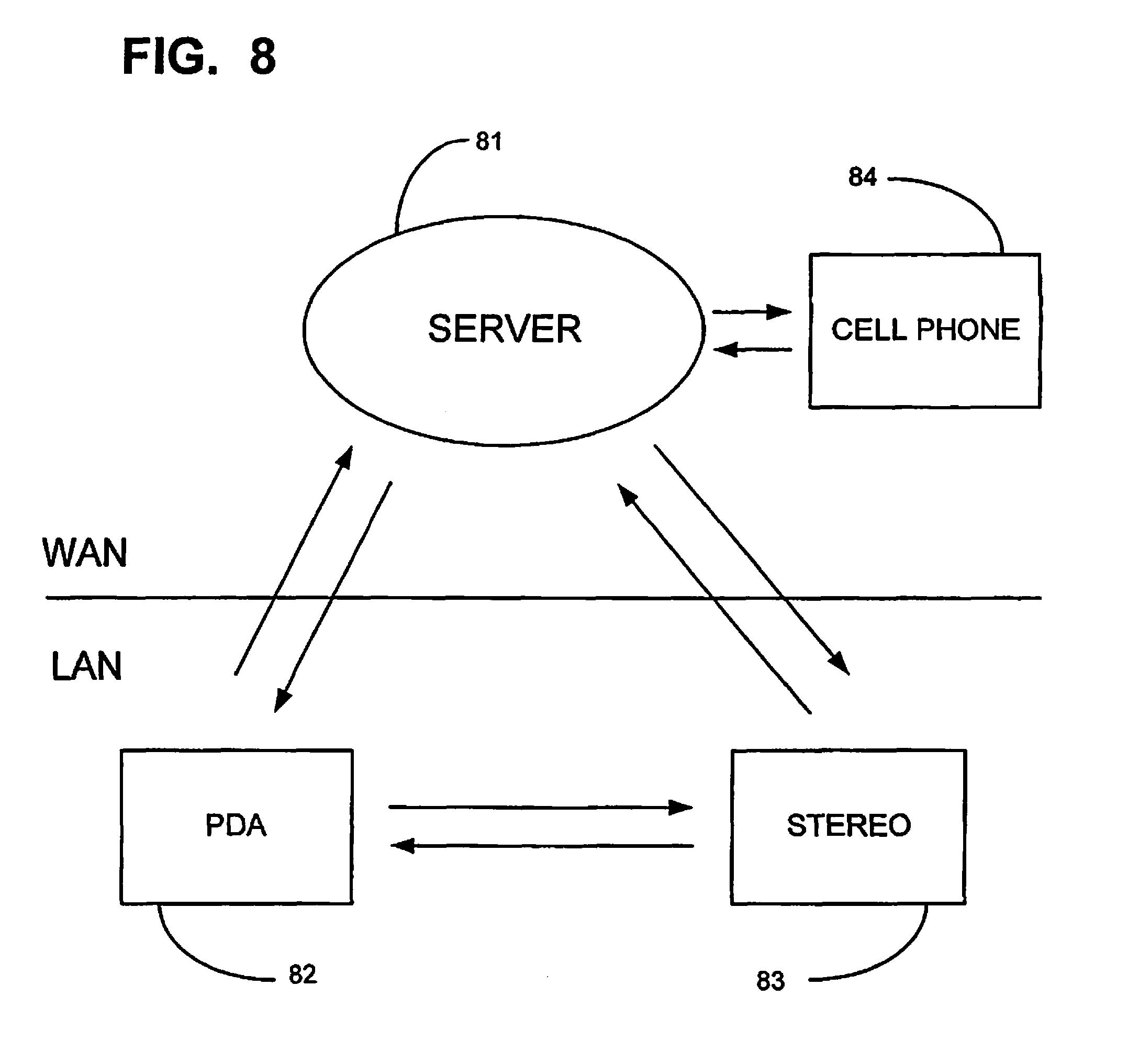 Patent US 9,516,370 B1