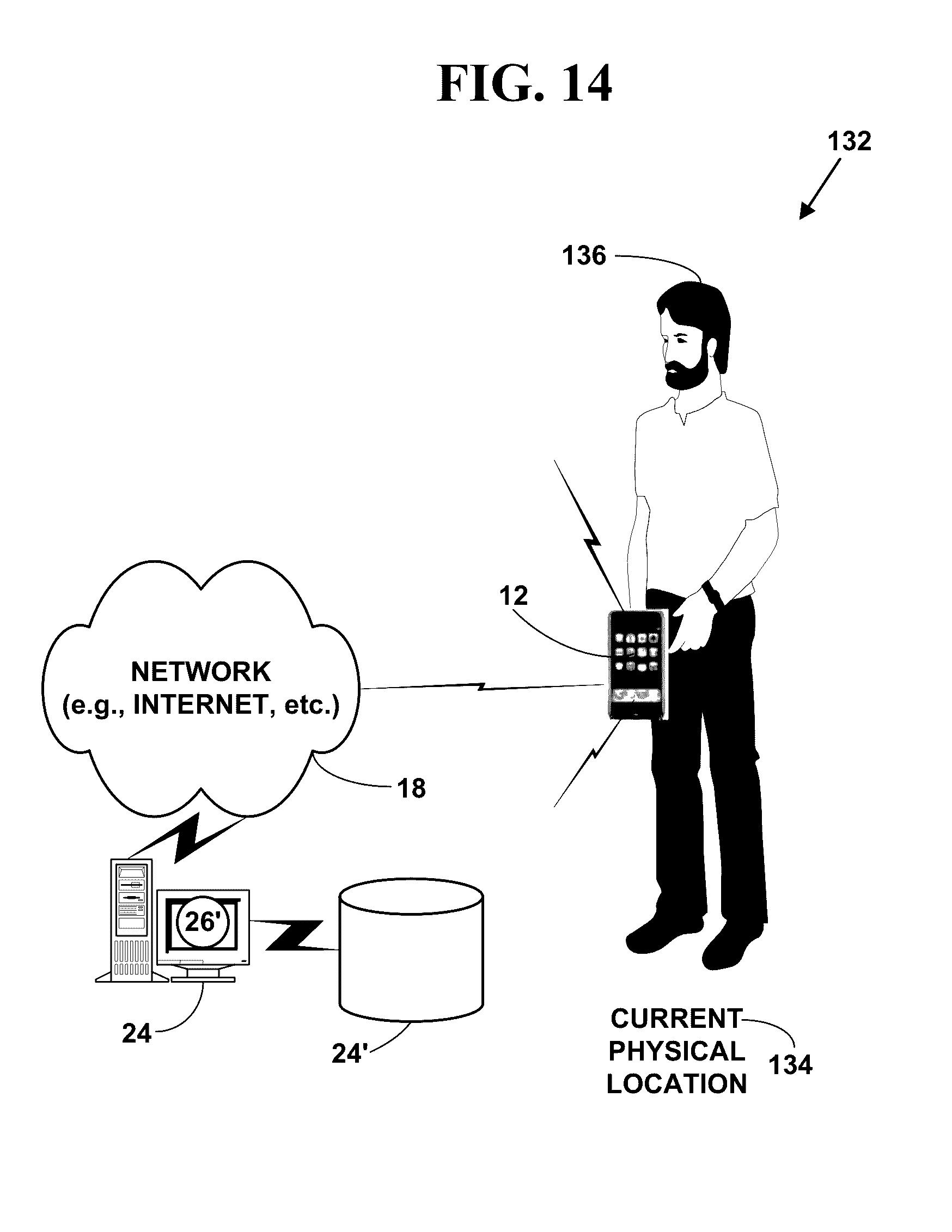 Patent Us 9635534 B2 Trailer Wiring Diagram Rsa 0 Petitions