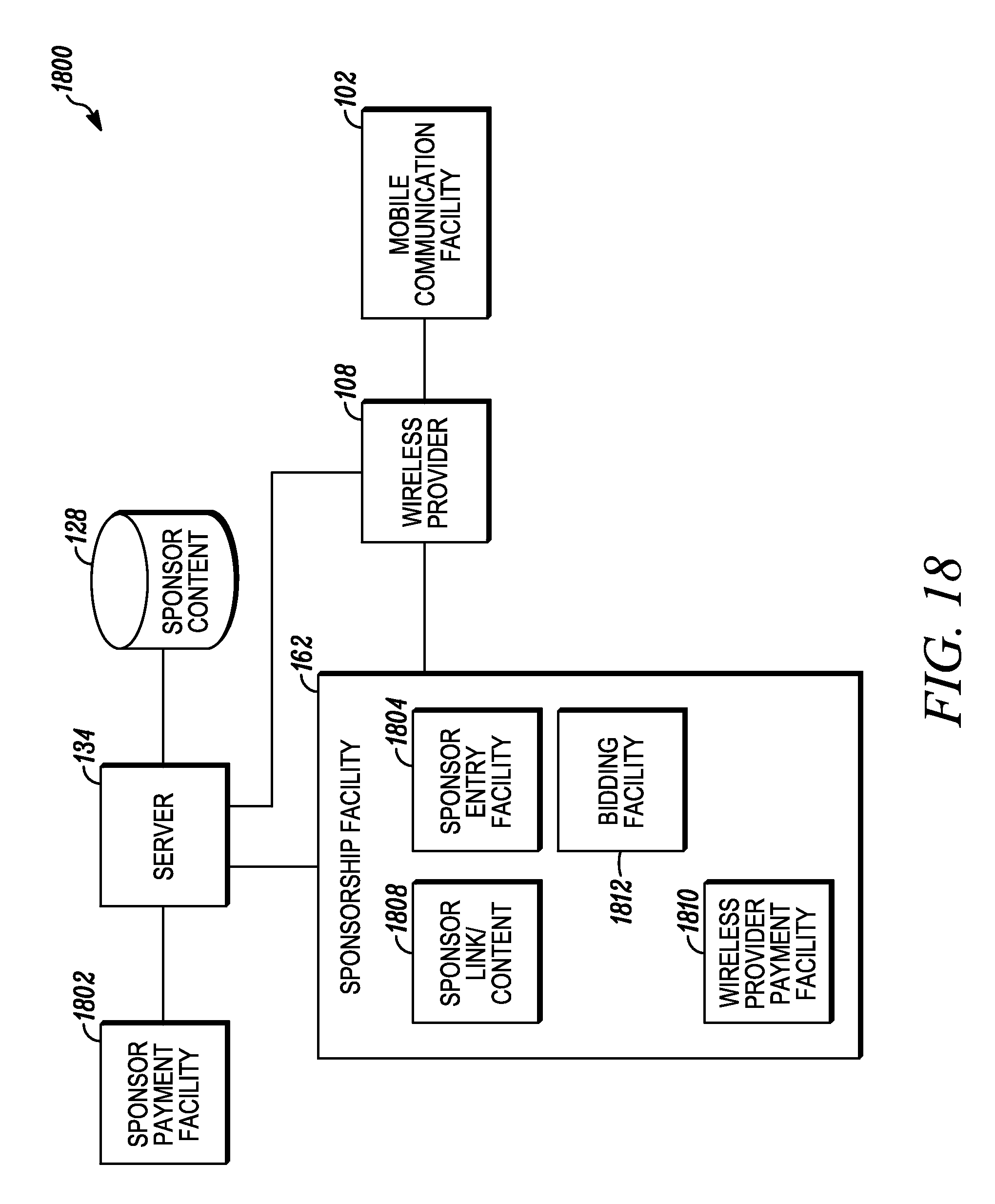Patent Us 8311888 B2 Circuit Diagram Additionally Rf Transmitter On Untested Images