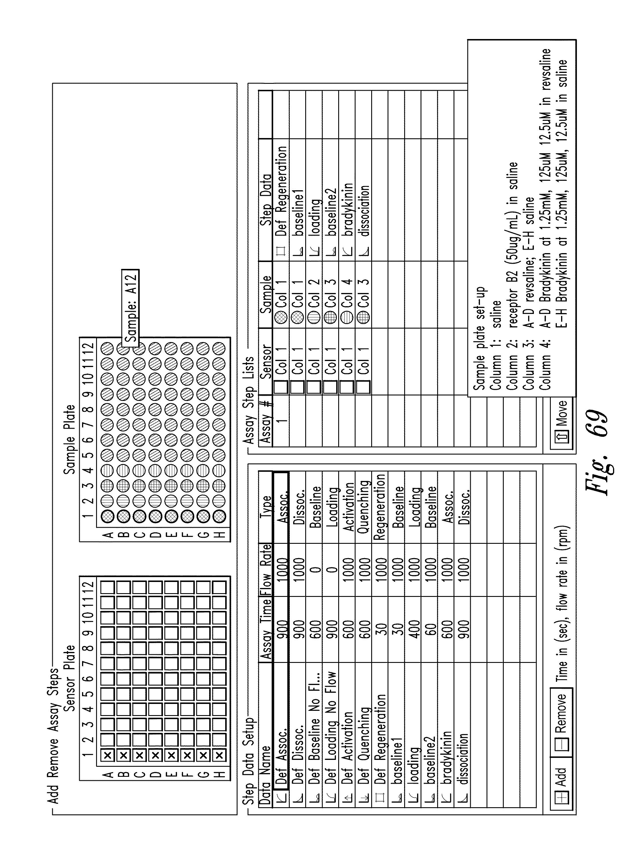 Patent US 10,125,359 B2 on