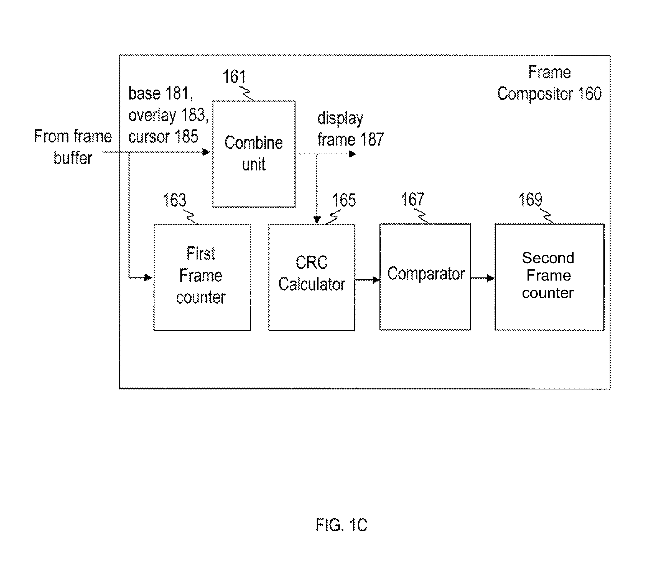 Patent US 9,508,111 B1