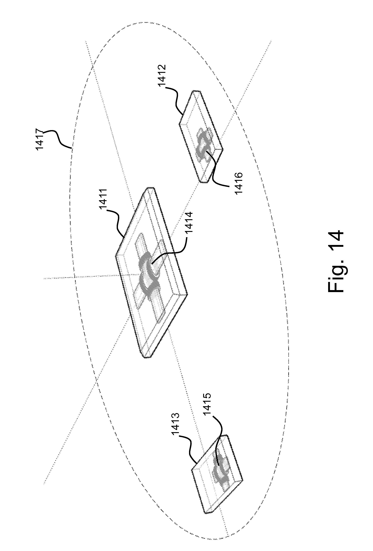 patent us 9 318 922 b2  patent images