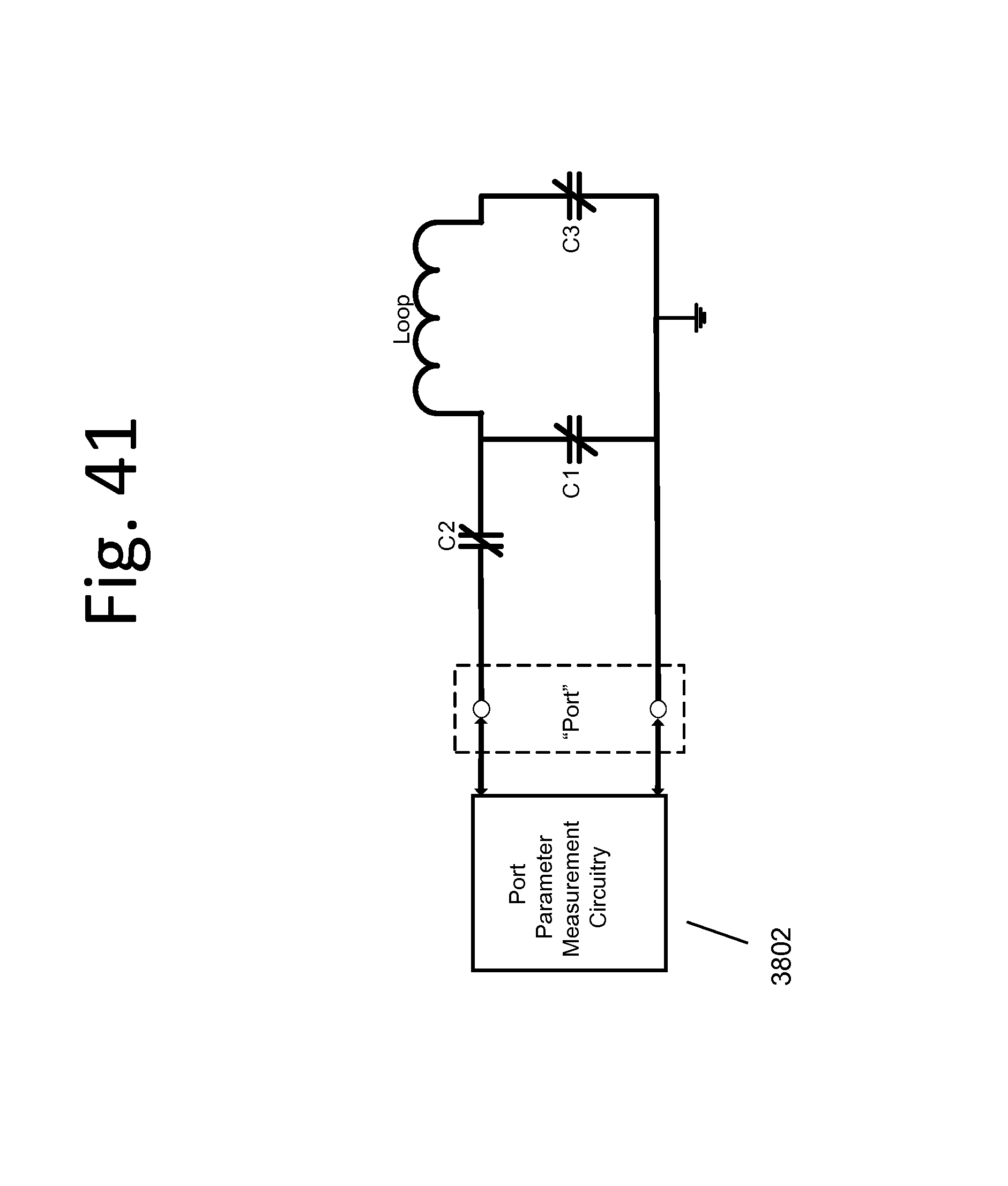 Patent Us 9318922 B2 Solid State Relay Schematic Symbol Panasonic Electric Works Images