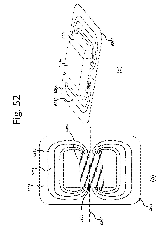 Patent Us 9318922 B2 Rigid Printed Circuit Board For Mini Segway Cameras Pcb Buy Fm Images