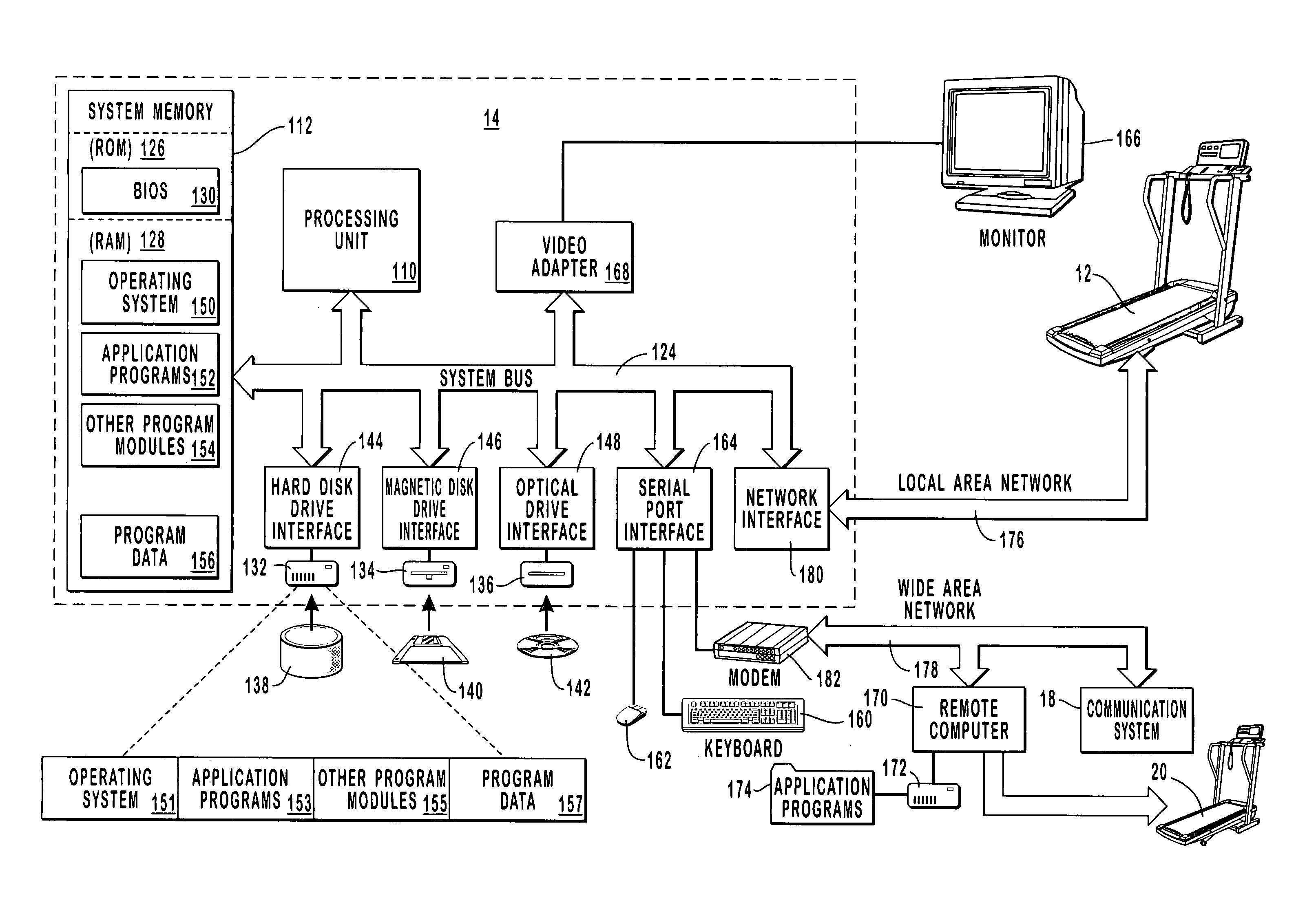 Diagram Yamaha 350 Irs Kodak Wiring Diagram Full Version Hd Quality Wiring Diagram Diagramsfung Noidimontegiorgio It