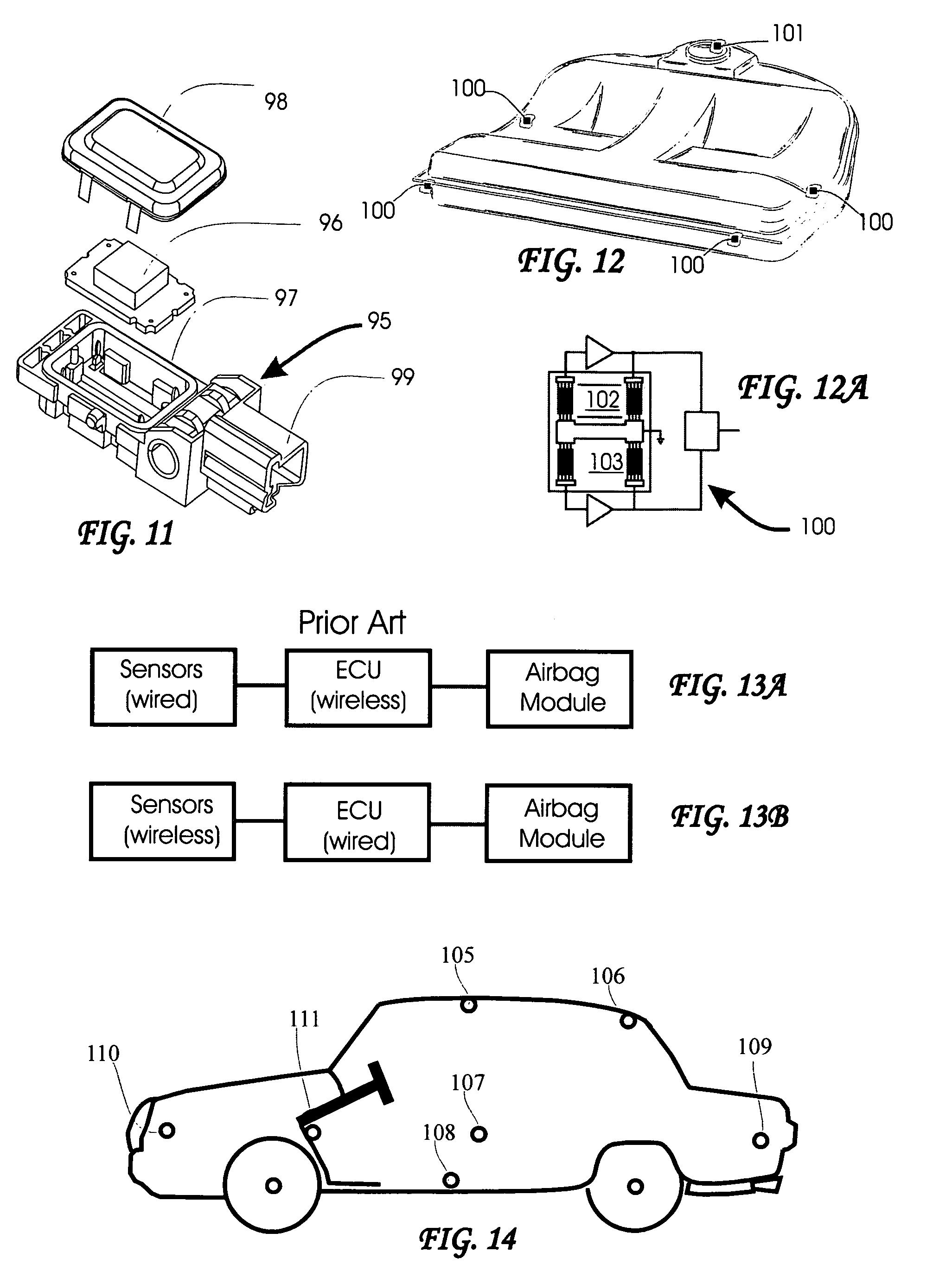 Patent Us 7103460 B1 2002 Kia Sportage Antilock Brake System Wiring Diagram