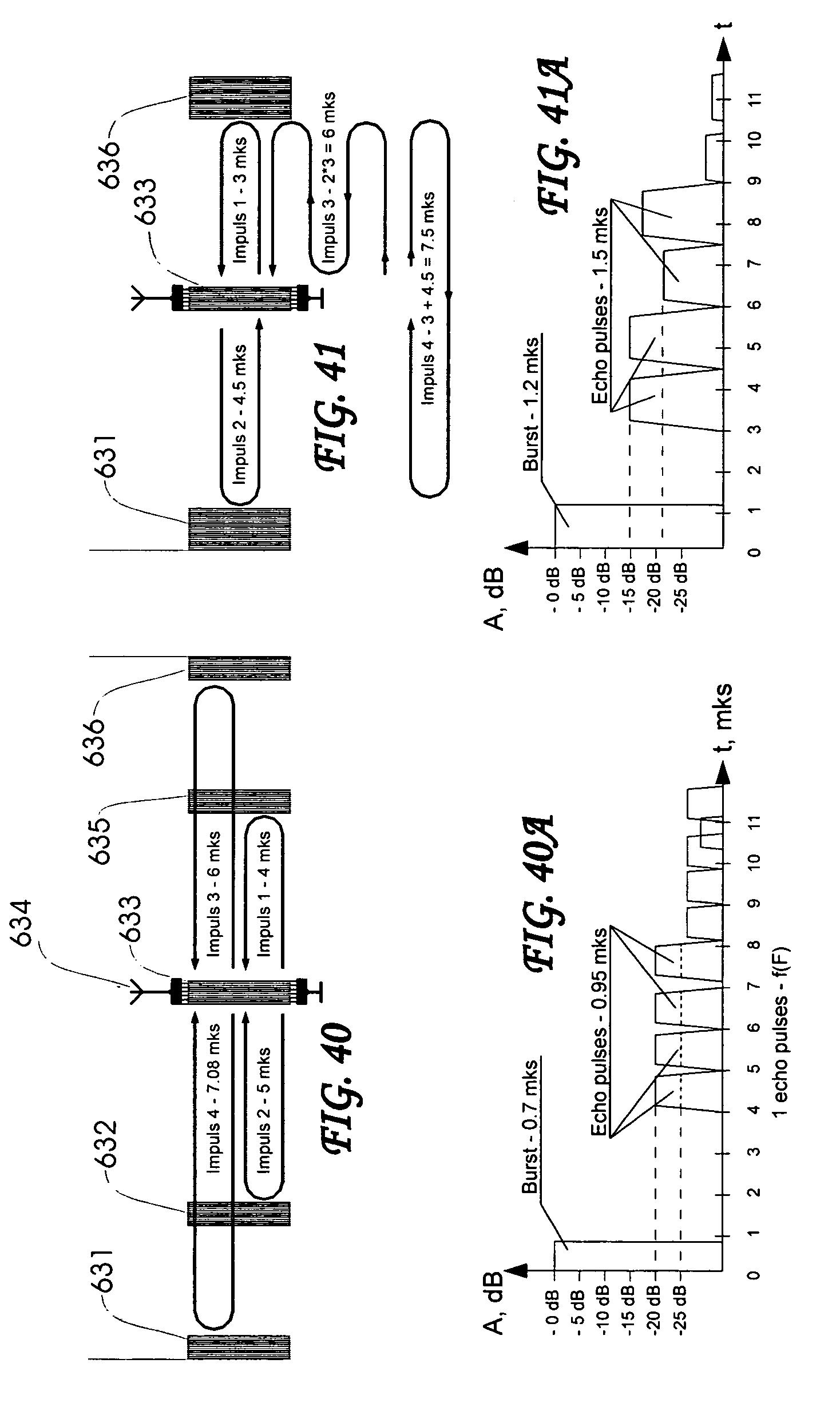 Patent Us 7103460 B1 My Jfet Quartz Oscillator Public Circuit Online Simulator