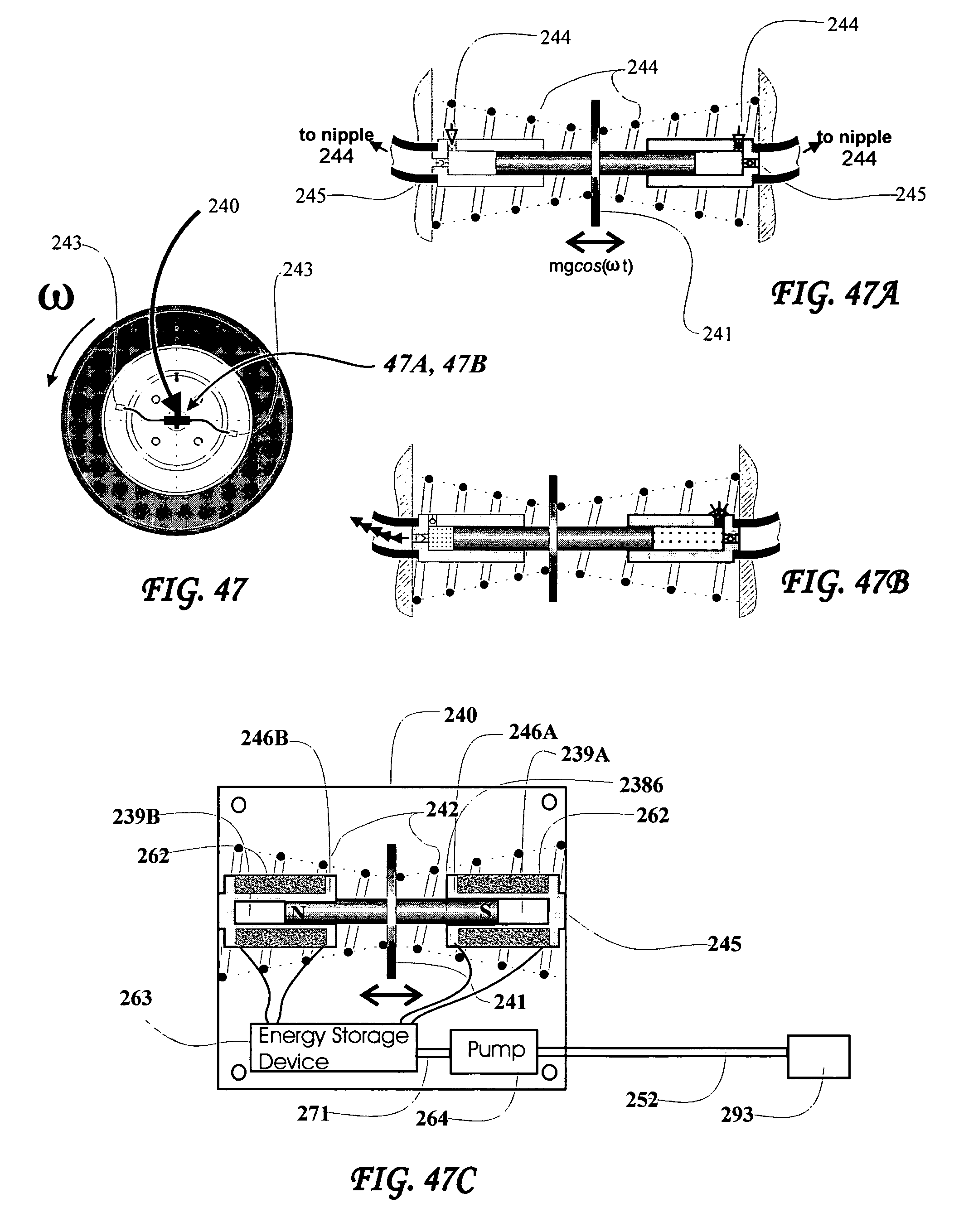 Patent Us 7103460 B1 Gentex 177 Wiring Diagram Images