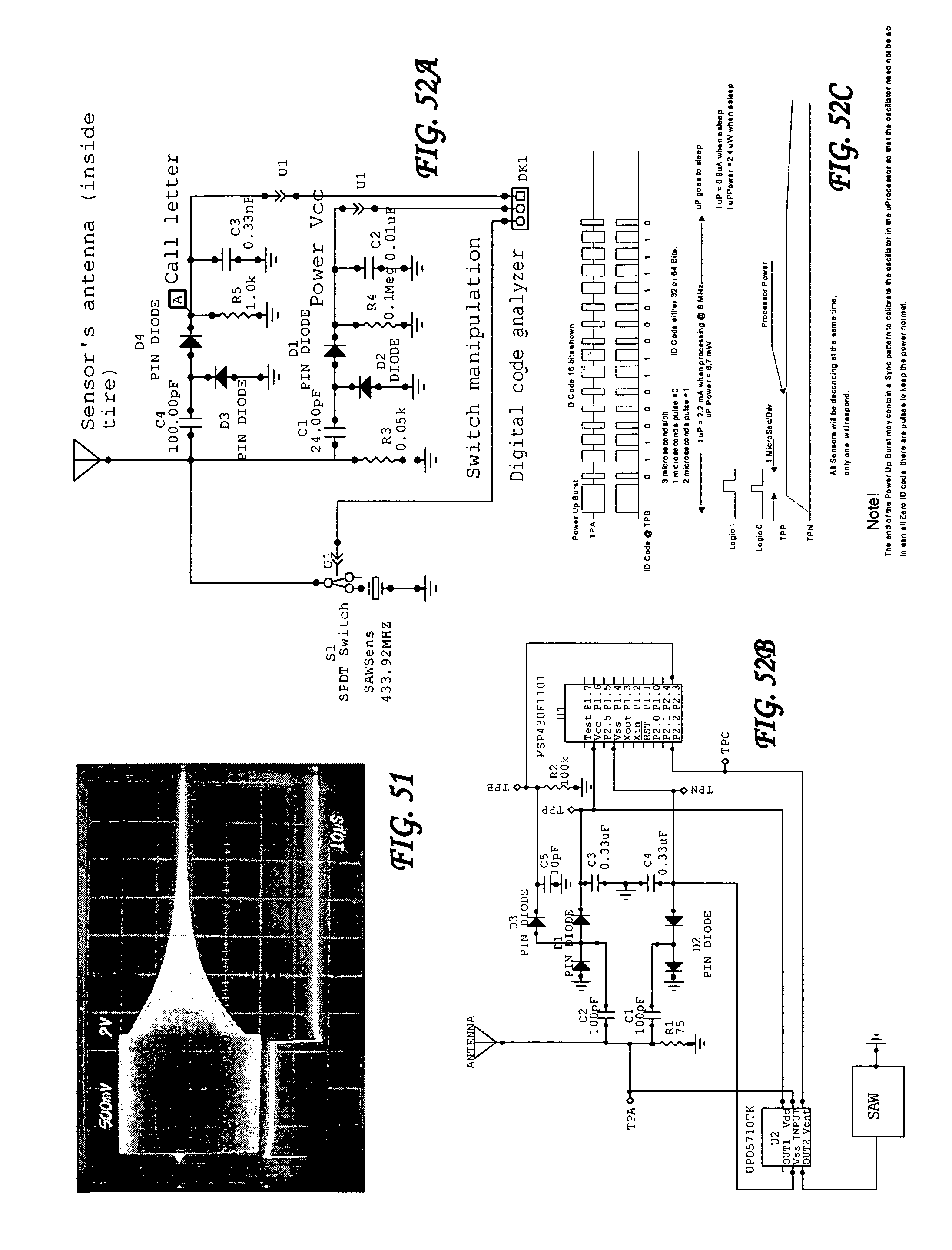 Patent Us 7103460 B1 Circuit Diagram As Well Solar Water Heater Additionally Shunt Wound Dc Images