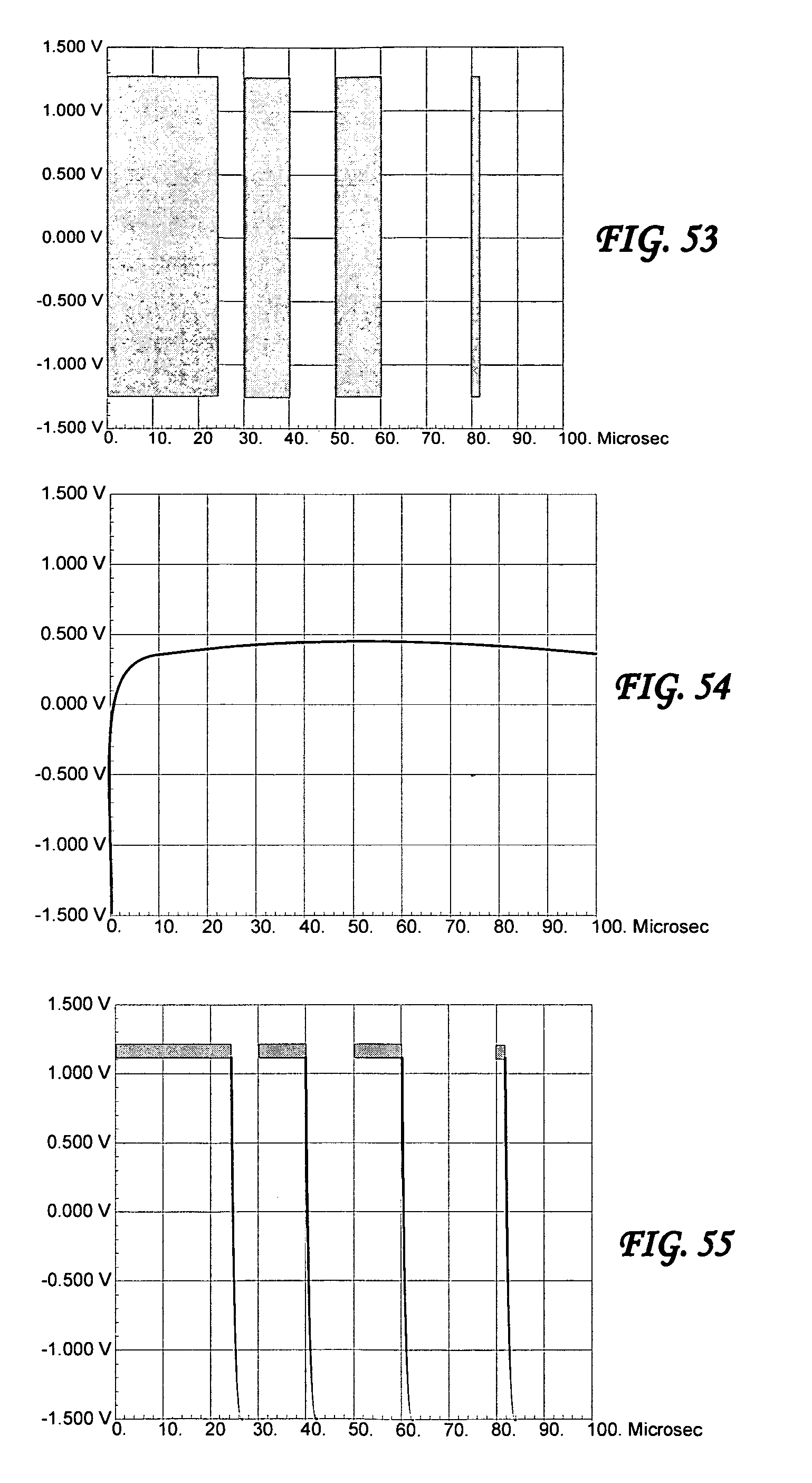 Patent Us 7103460 B1 Debounce Circuit Of Course Mitigates This Characteristic The Images