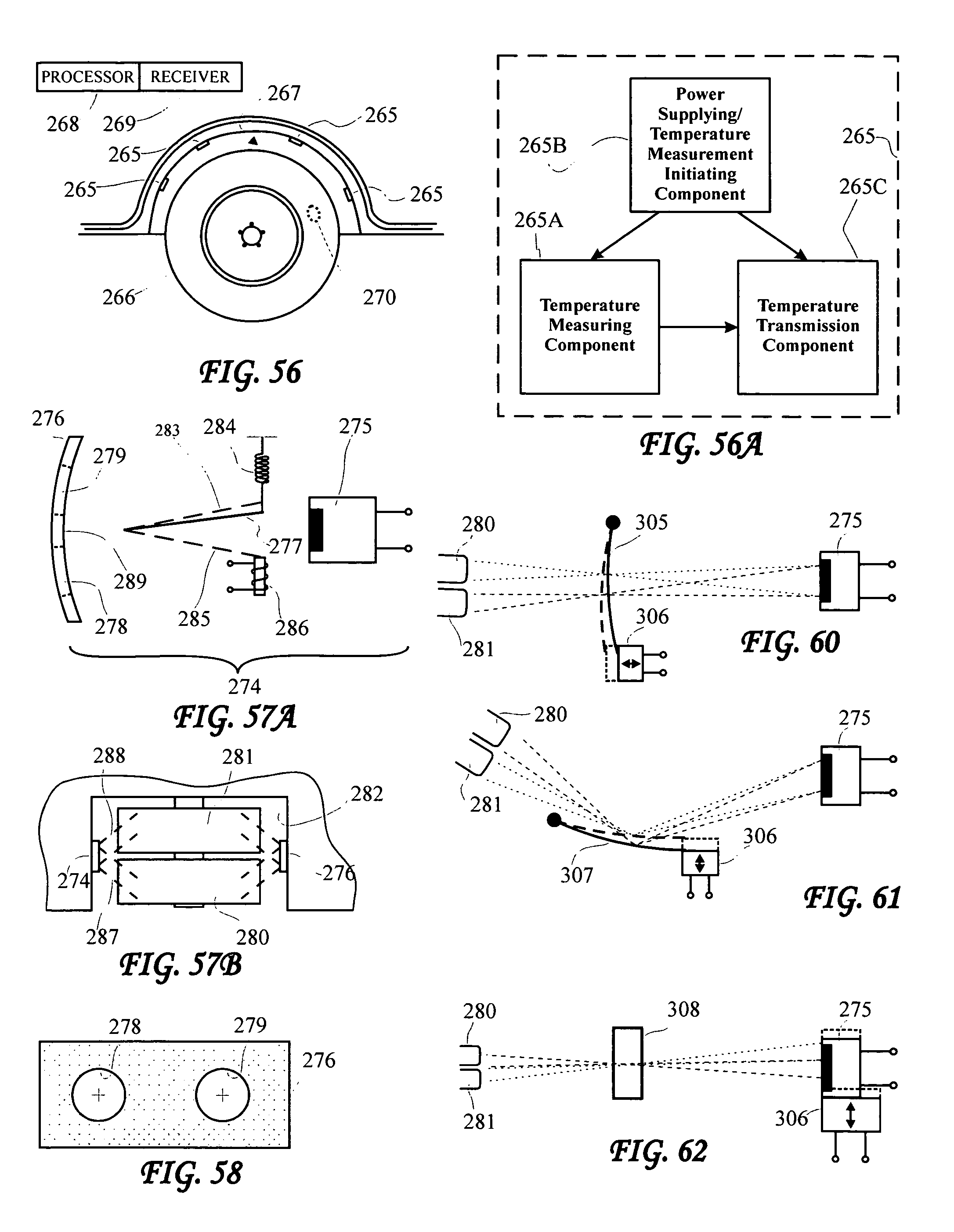 Patent Us 7103460 B1 Custom Ecu For Fuel Injection Regulation Schematics And Layout Images