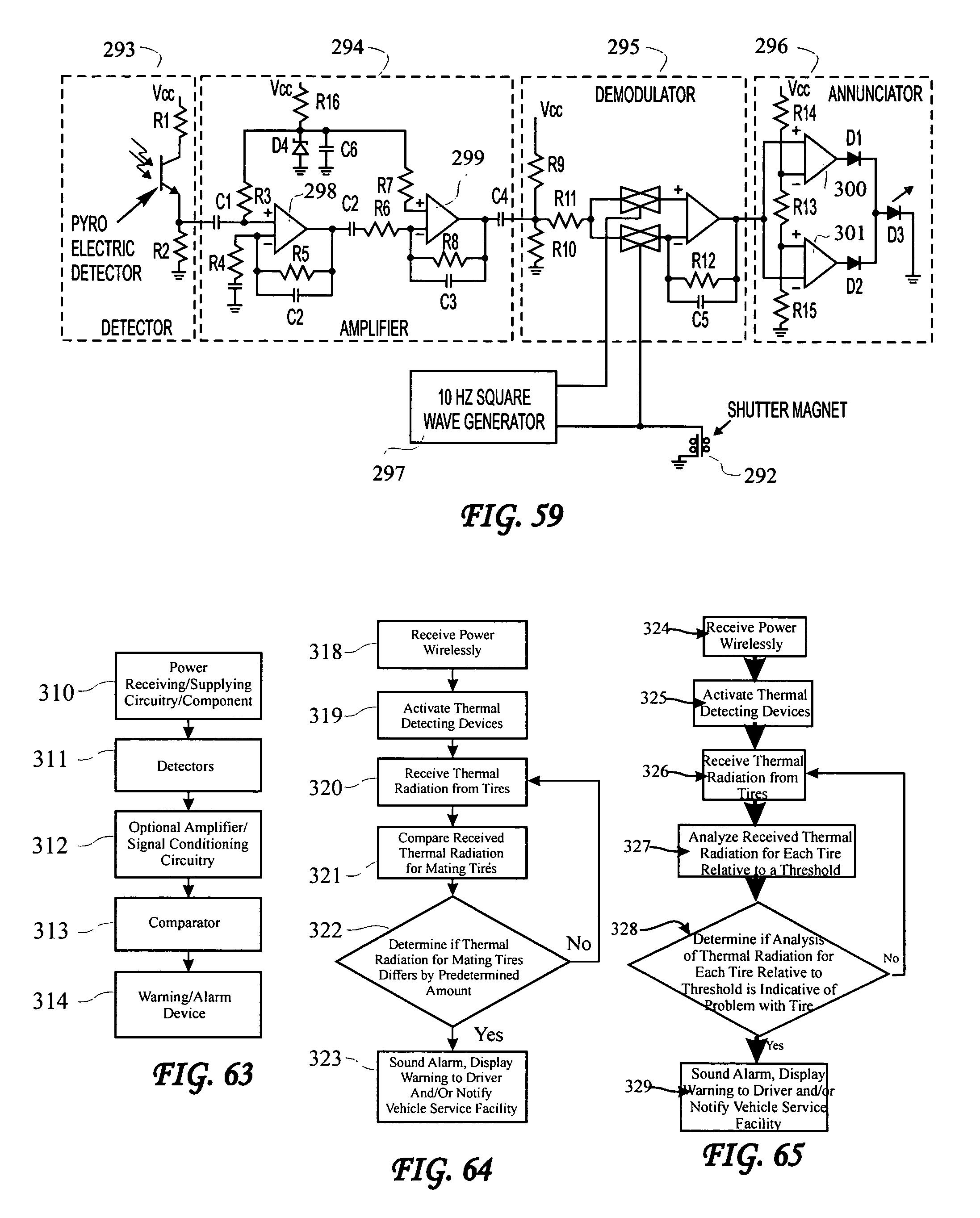Denso 3 Wire Alternator Wiring Diagram Moreover Sun Super Tach Wiring