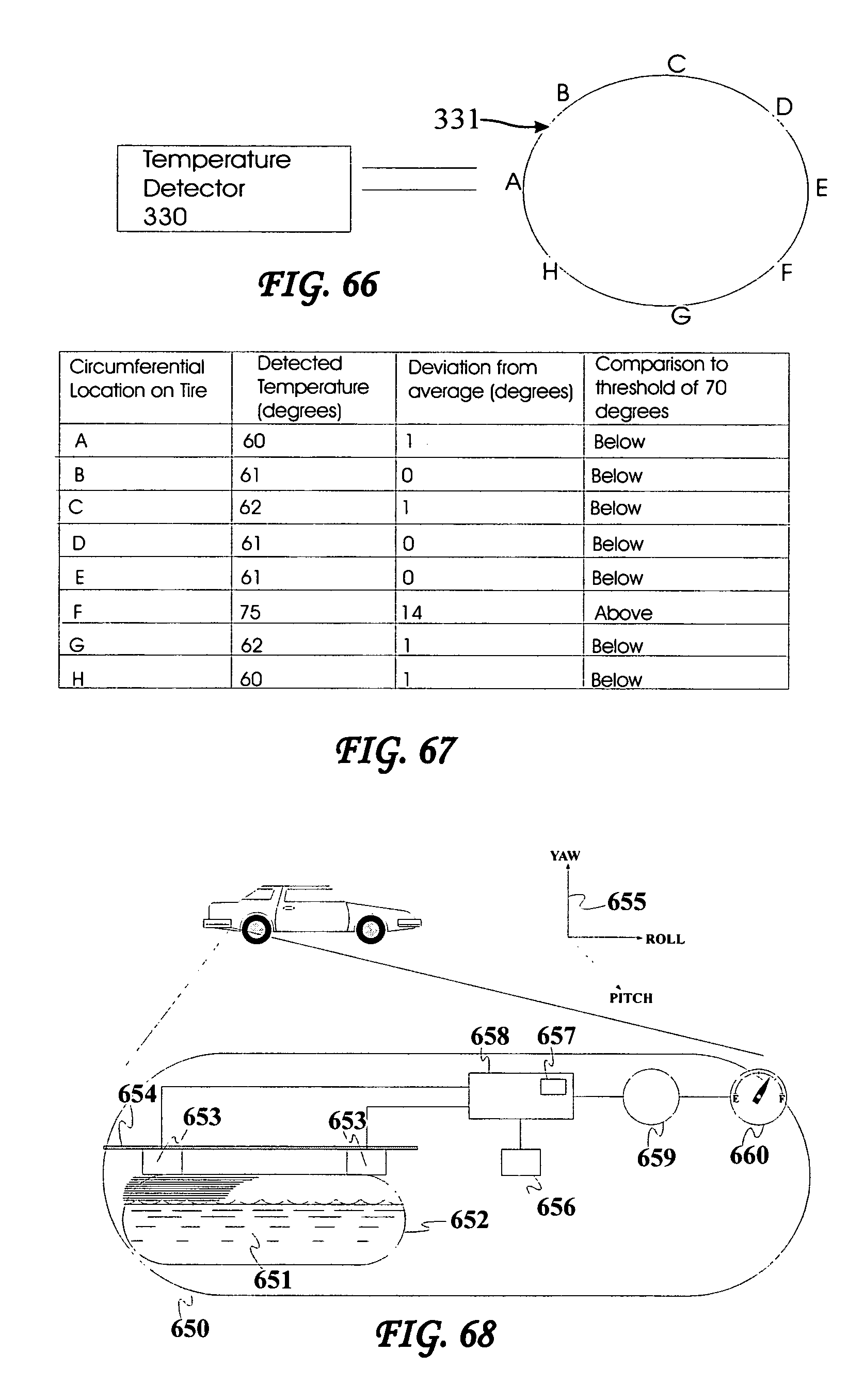 Patent Us 7103460 B1 Thread Wiring Aftermarket Headunit To Mach 460 Amps Correctly Images