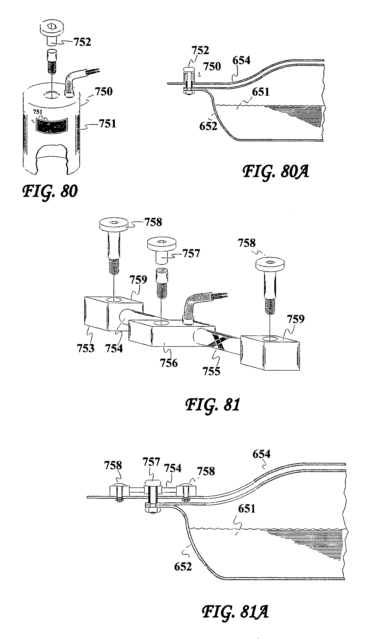 Patent Us 7103460 B1 High Potential Circuits 3 6 Spark Arresting For Reed Relays Images