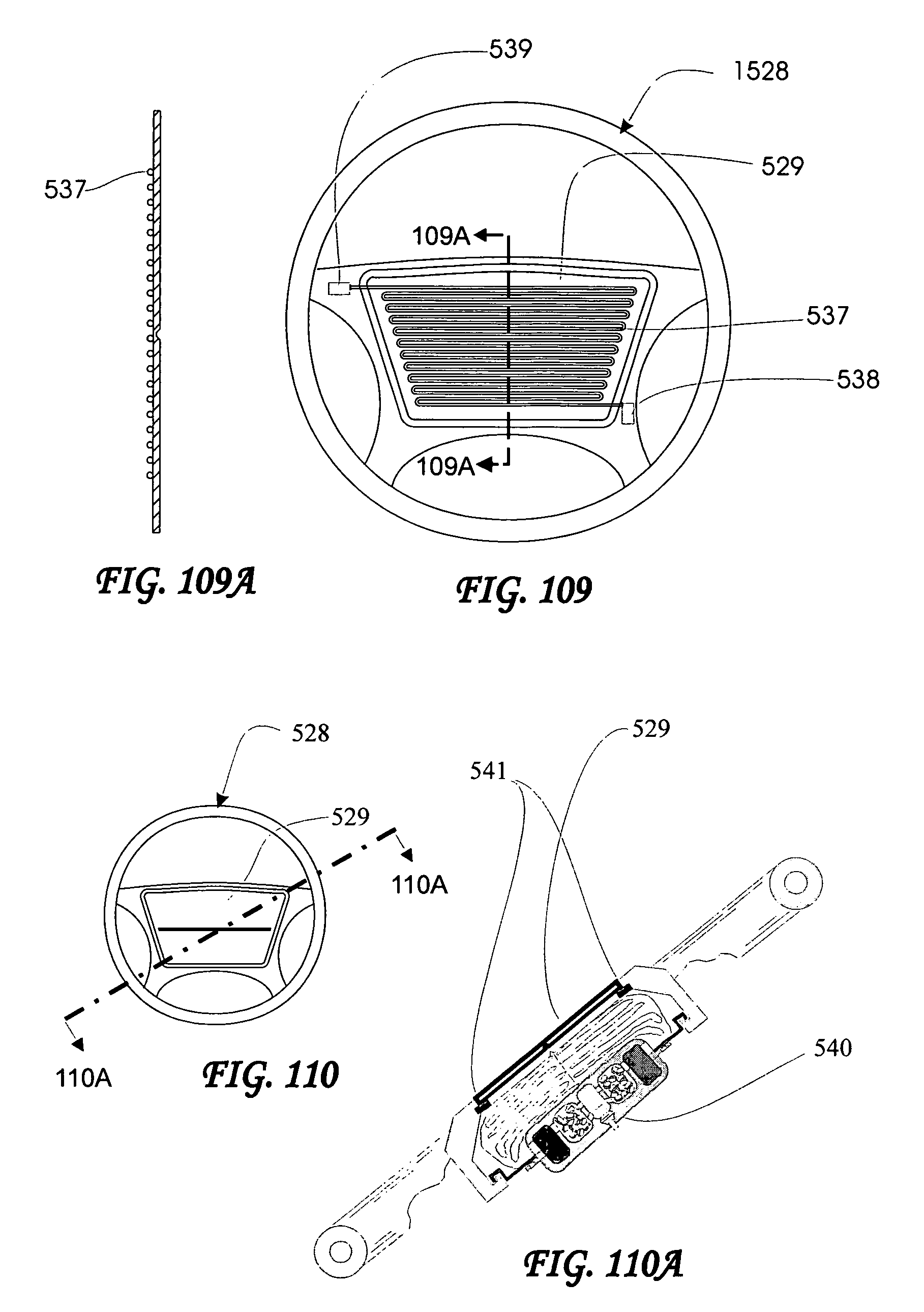 Patent Us 7103460 B1 Simple Circuit Drives Manages Laser Diode39s Output Analog Content Images