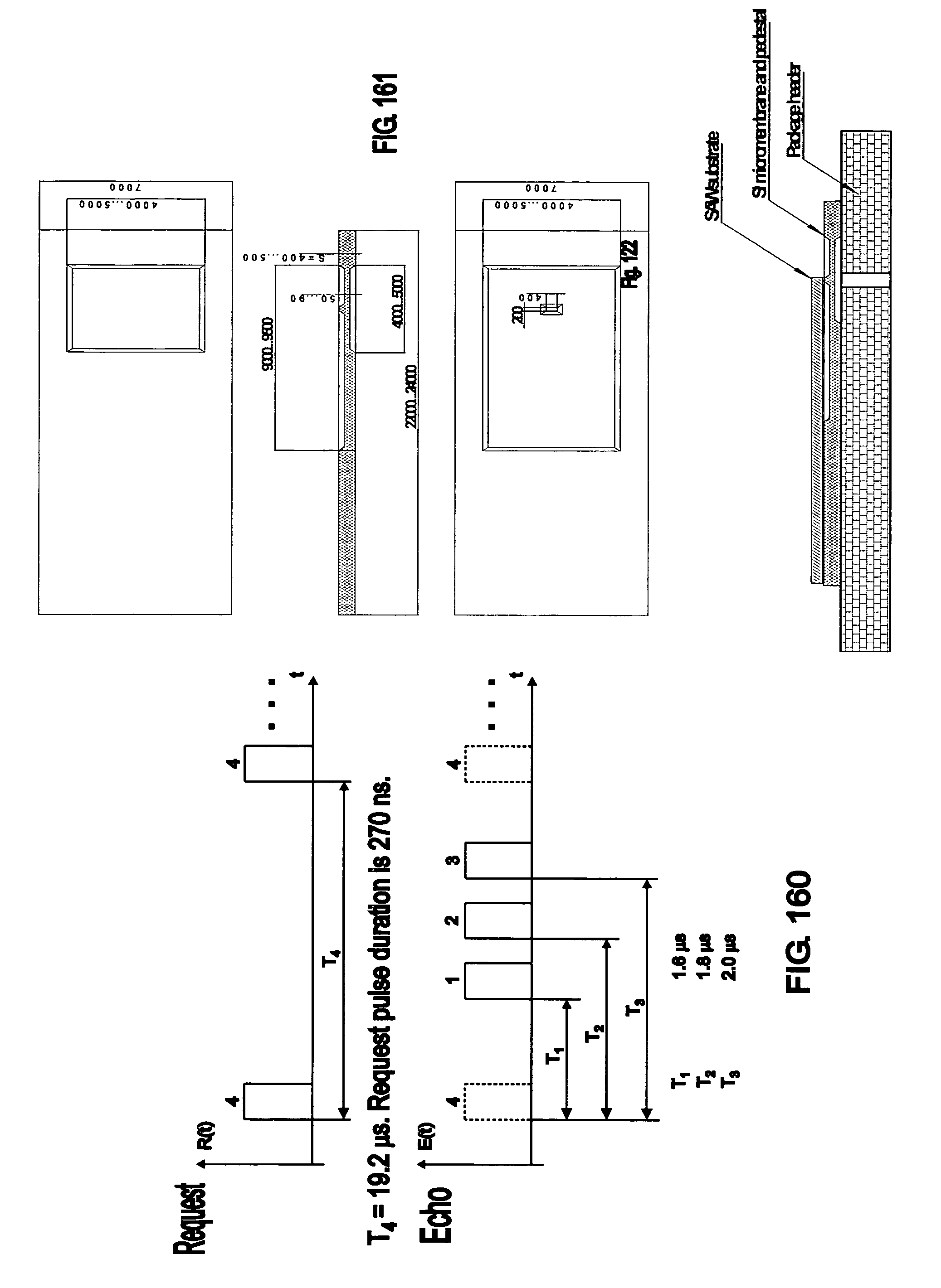 Patent Us 7103460 B1 Wiring Diagram 2007 Carryall 6 Images