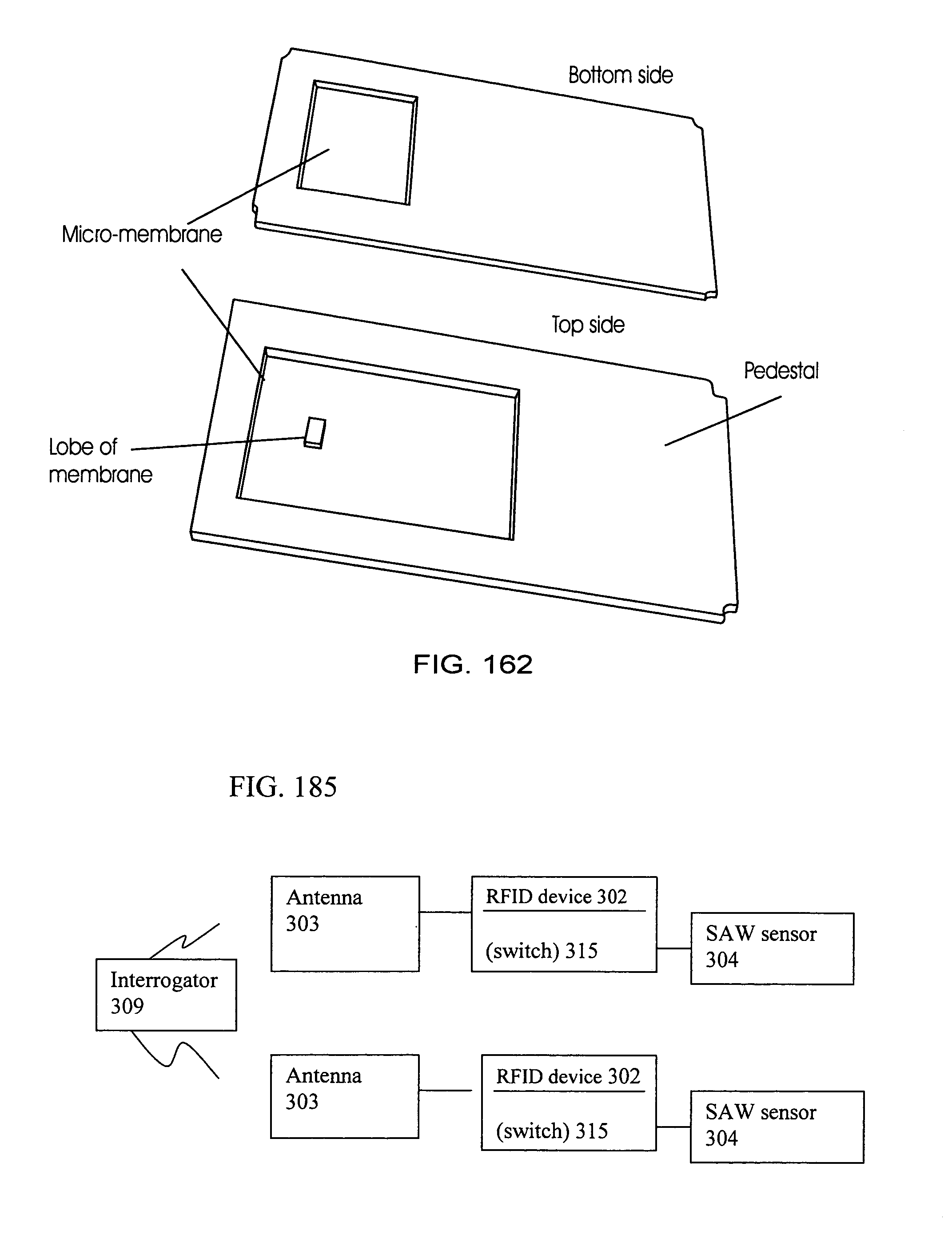 Patent Us 7103460 B1 Wire Light Switch Wiring Likewise 2 Bedroom Apartment Electric Bill Images