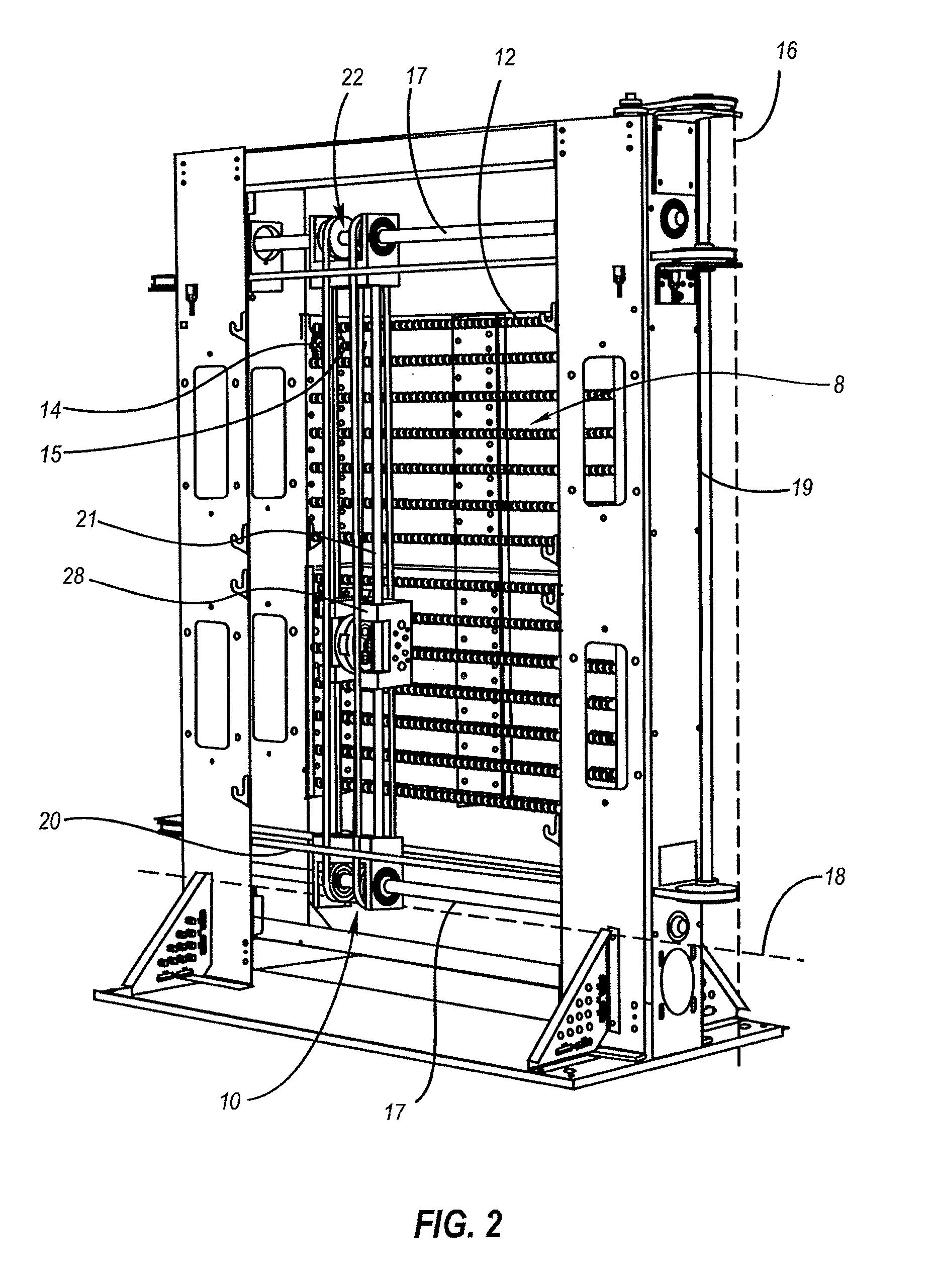Patent US 9,895,752 B2