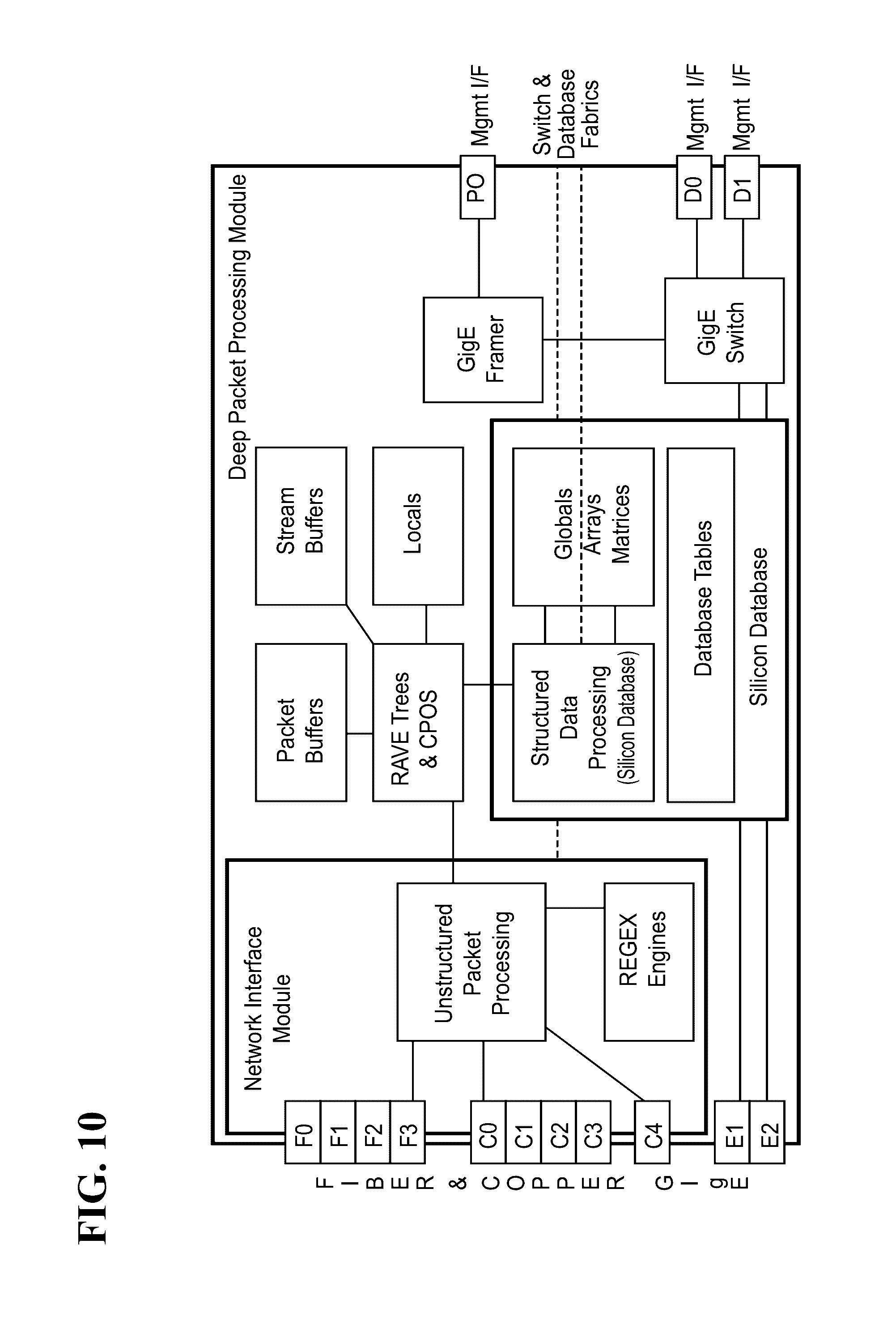 Patent US 9,537,824 B2