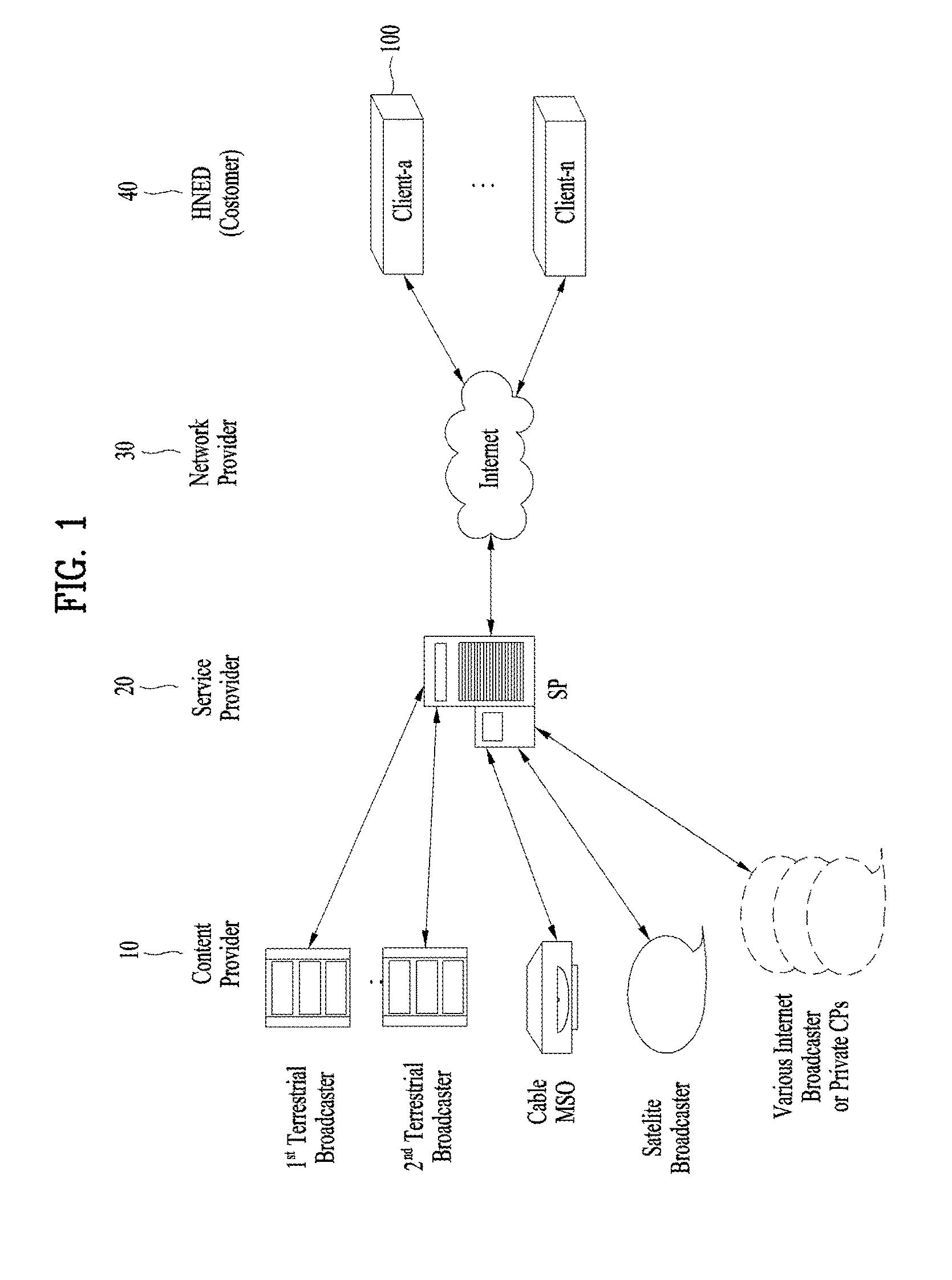 Patent US 9,894,402 B2