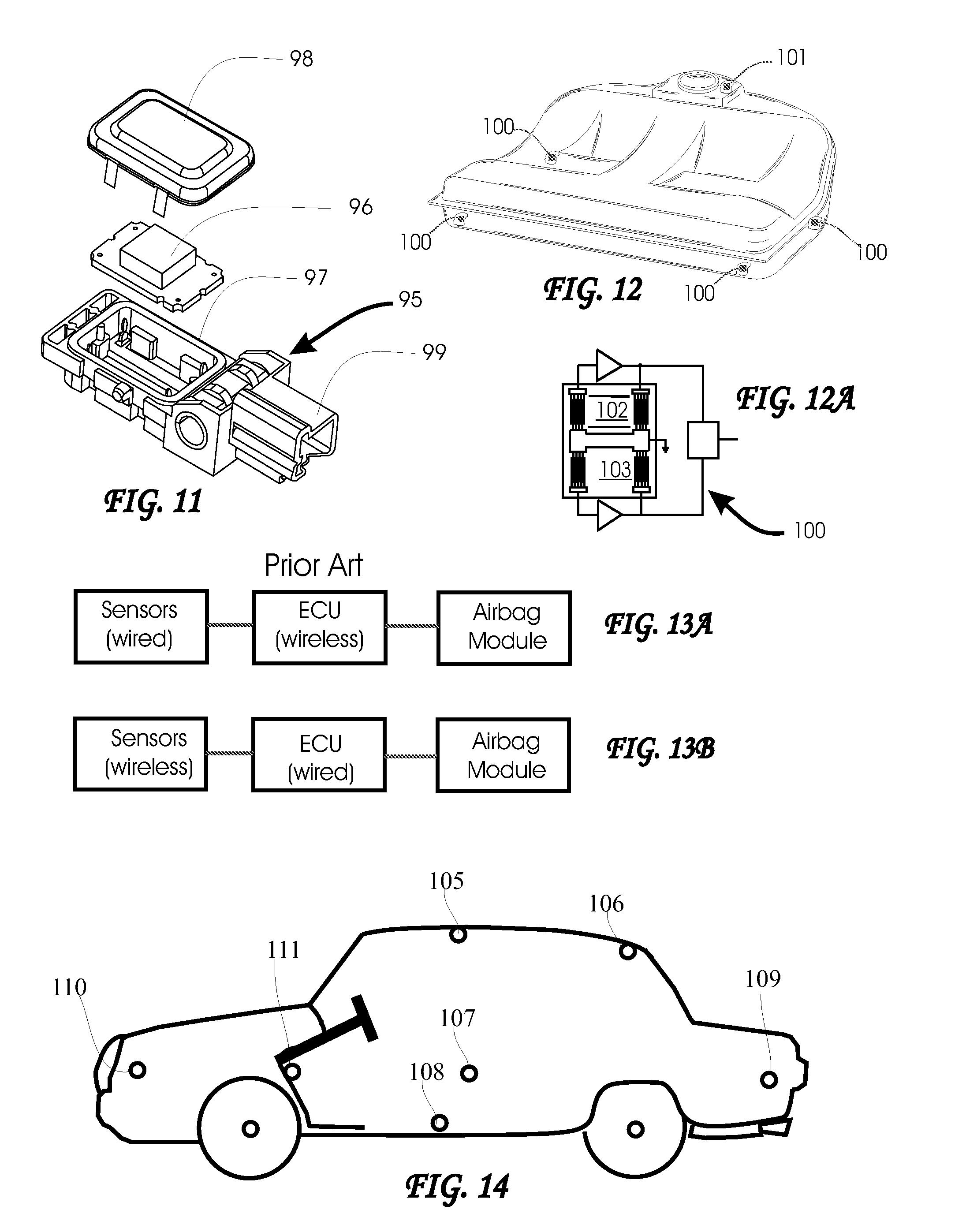patent us 9 443 358 b2 235000 VW Bus patent