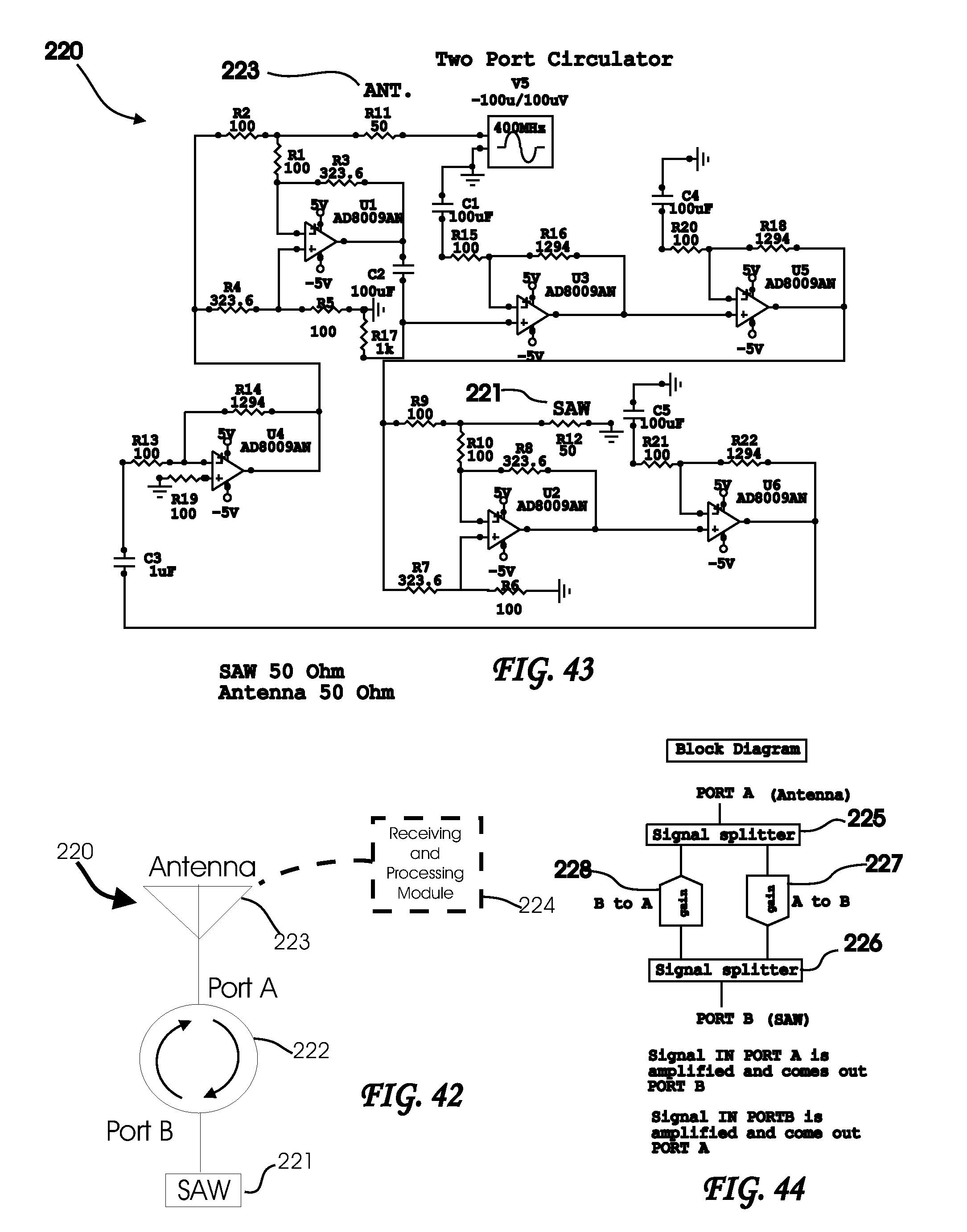 patent us 9 443 358 b2 JVC Wiring Harness Diagram petitions