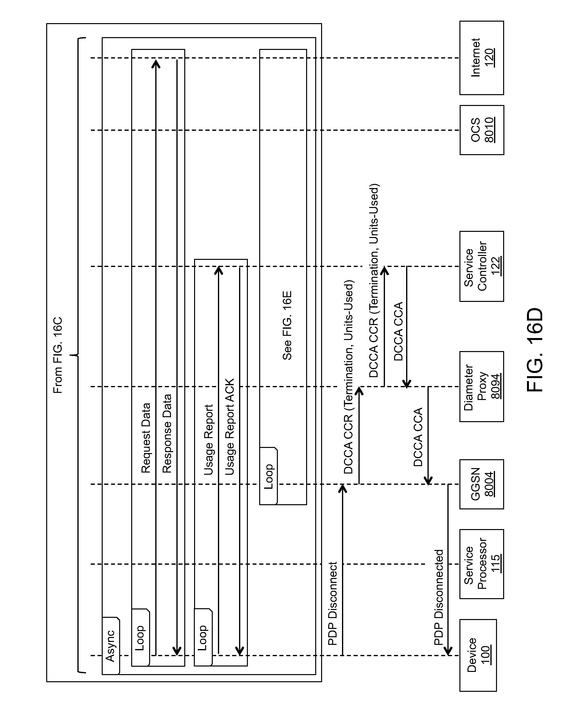 Patent Us 10057775 B2 E Wiring Diagram Symbols Pointing Down Images