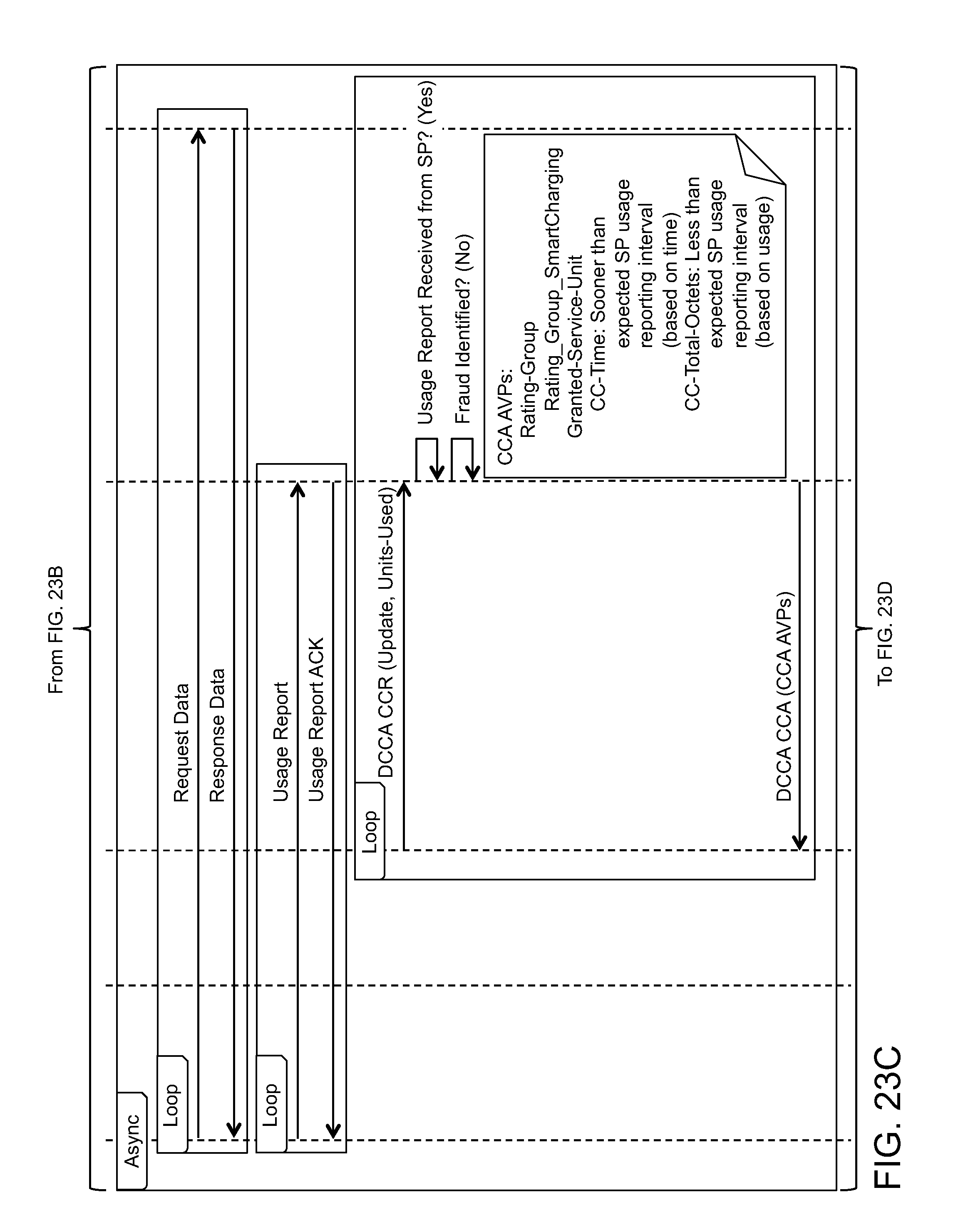 Variable Dutycycle Timer Circuit Diagram Tradeoficcom Wiring Constant Current Source Patent Us 10057775 B2