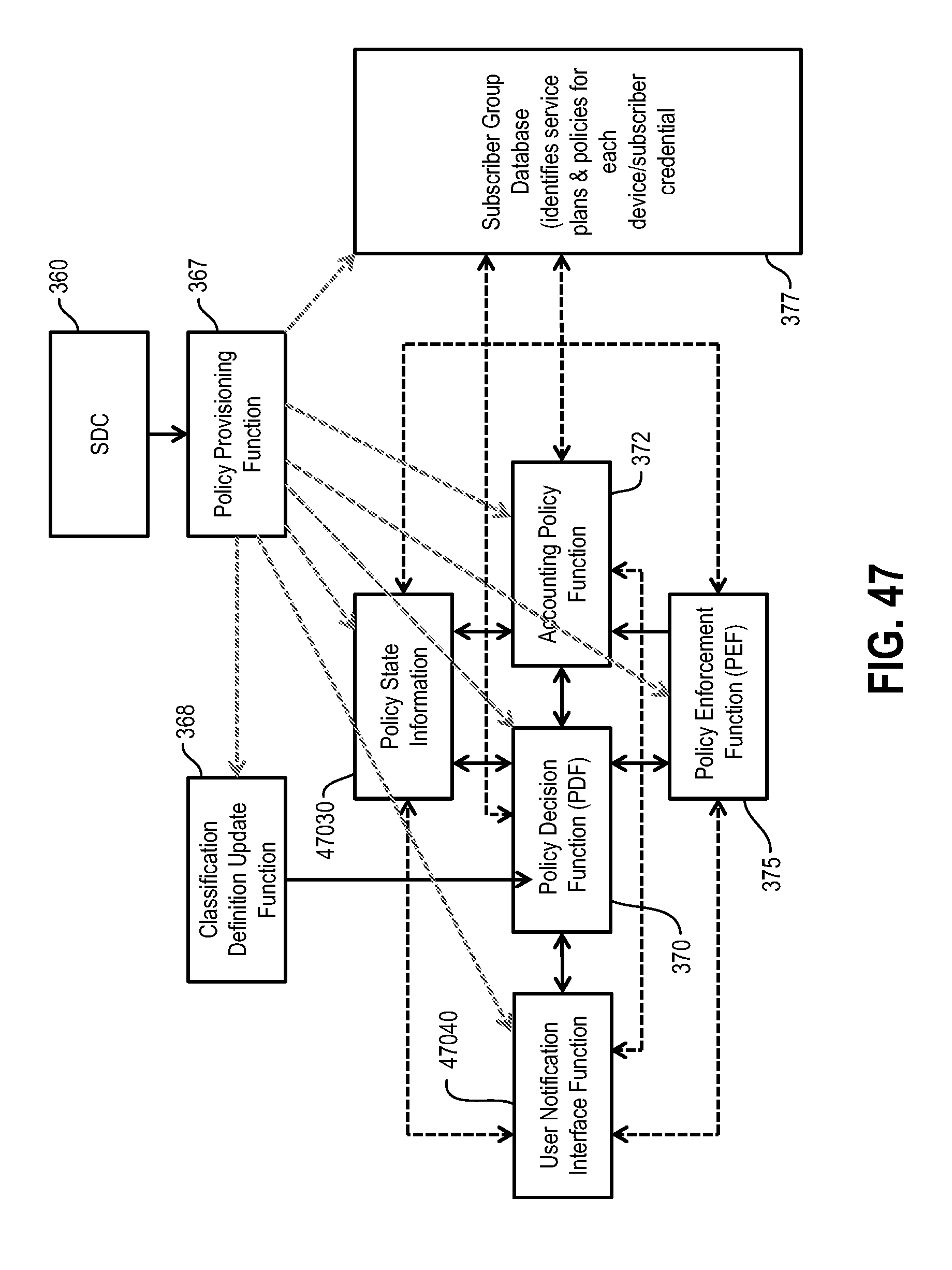Free Download Atk Cap Pickup Wiring Diagram Detailed Schematics Blodgett Oven Patent Us 10057775 B2