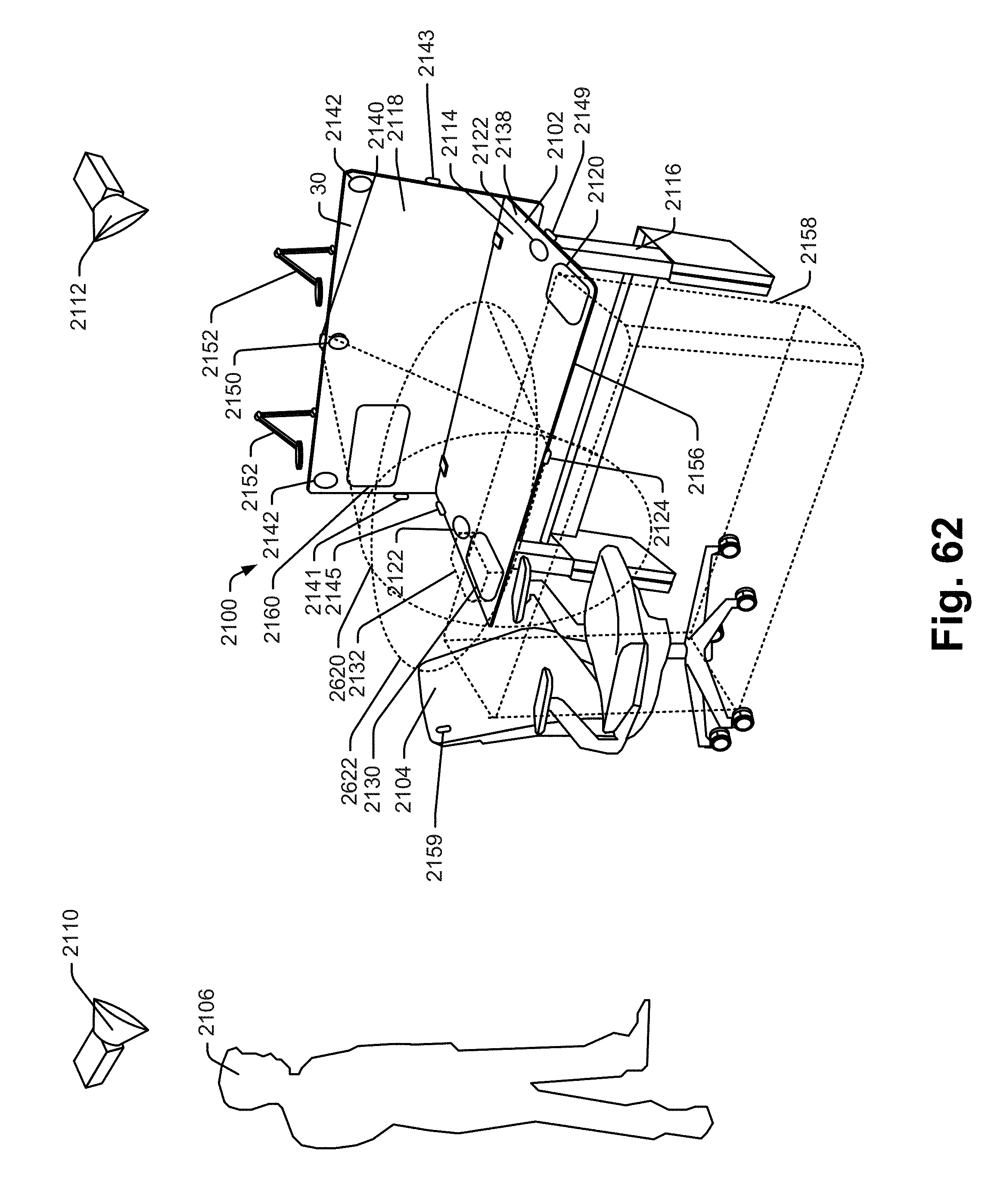 patent us 9 921 726 b1 Rib Relay Wiring Diagram patent images