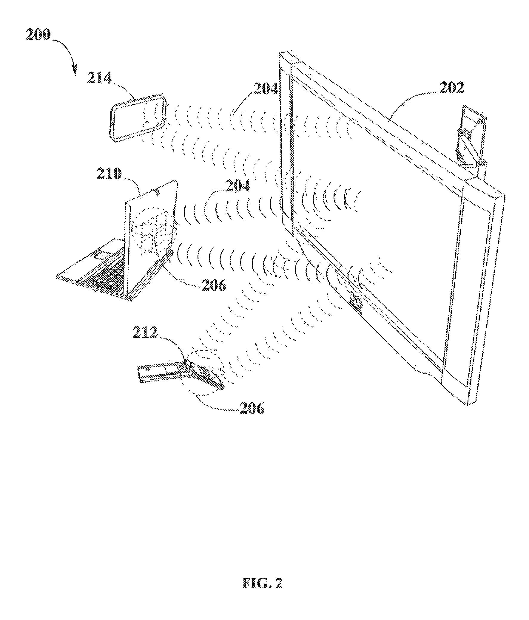 Raven 440 Wiring Diagram - Data Wiring Diagrams on